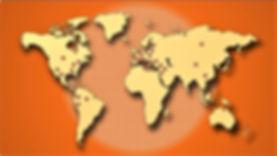 viajes mapa web.jpg