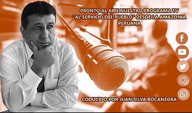 PRONTO PROGRMA TV.png