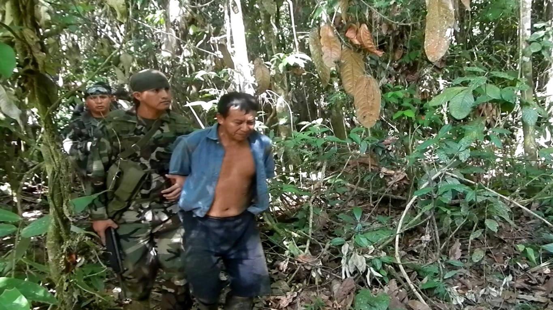 detenidos en lugar (2).jpg