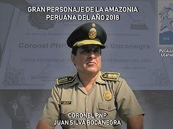 PREMIO JSB UCAYALI.jpg
