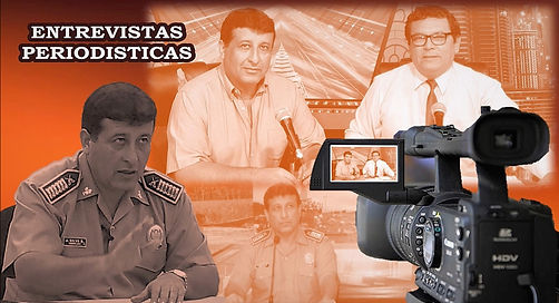 ENTREVISTA PERIODISTICAS.jpg