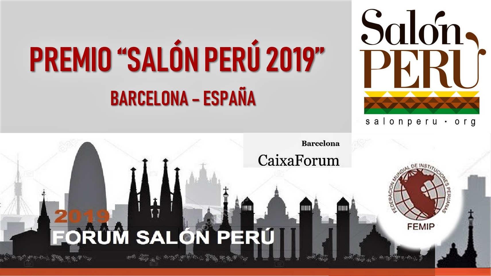 IMAGEN PREMIO SALON PERU.jpg