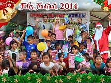 navidad 2014.jpg