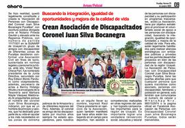 DIARIO AHORA DE UCAYALI.png