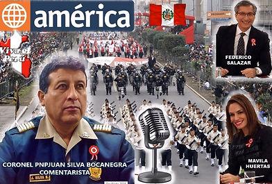 COMENTARISTA CANAL 4TV JUL16.jpg