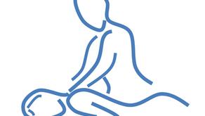 """Massage  : """"le bien-être est la loi du corps, l'ordre est la loi de l'esprit..."""""""