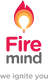 FIRE MIND LOGO TRANS.png