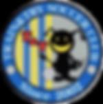 T&Tサッカークラブエンブレム.png