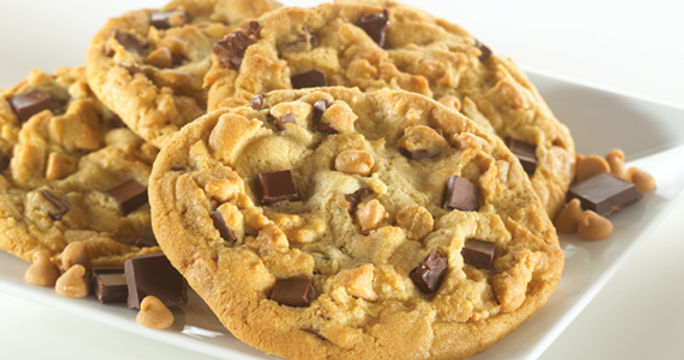 Savory Sweets Cookies.jpg