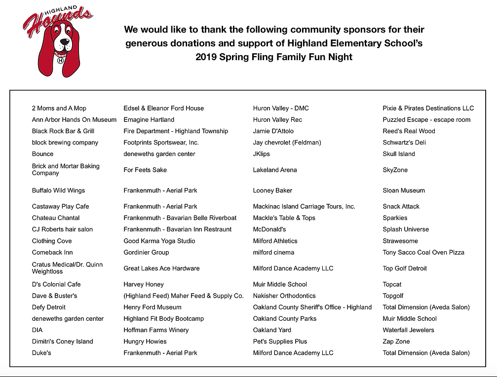 Thank you 2019 Community Sponsors.png