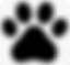 20-203957_dog-paw-clip-art-black-paw-pri