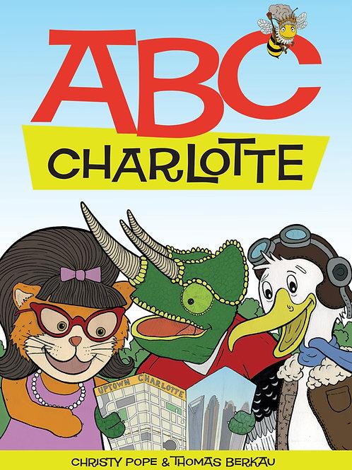 ABC Charlotte