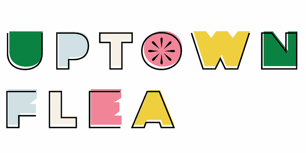 Uptown Flea