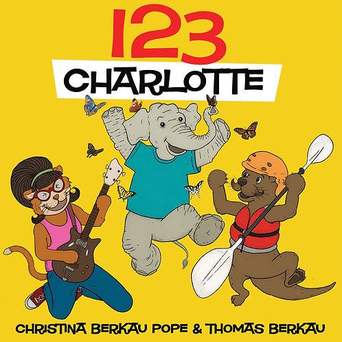 123 Charlotte