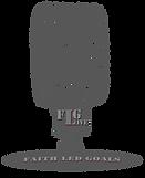 FLGLive logo
