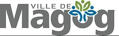 Logo ville de Magog.png