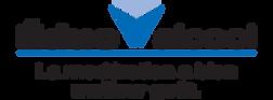 Educ-Alcool-logo_opt.png