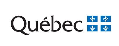 Québec.png