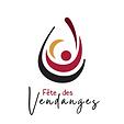 Logo FDV.png
