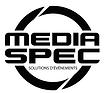 media spec.png