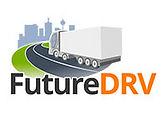 Future-DRV-Logo.jpg