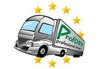 Prof-DRV-Logo.jpg