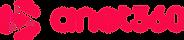 ANET360_Logo (1).png
