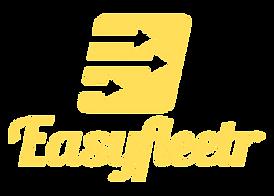 Easyfleetr logo