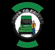 Steer to Career DRV.png