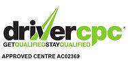 Centre approval logo.JPG