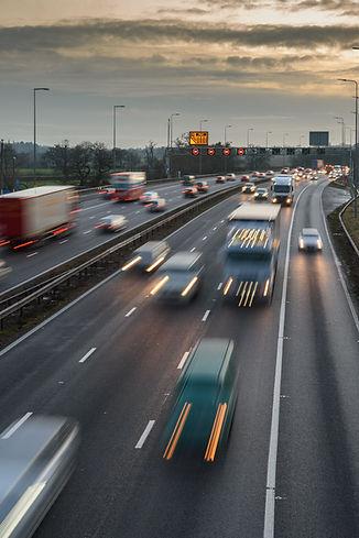 Motorway traffic.jpg