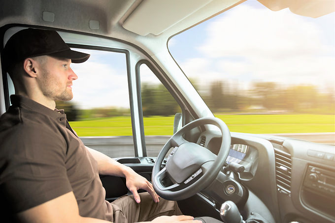 Driver in automated truck 2.jpg