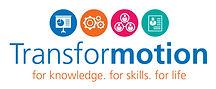 Transformotion-Logo-3000-rgb.jpg