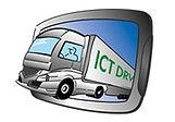 ICT-DRV-Logo.jpg