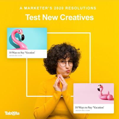 post_New-year-resolution_2020_v2_c.jpg
