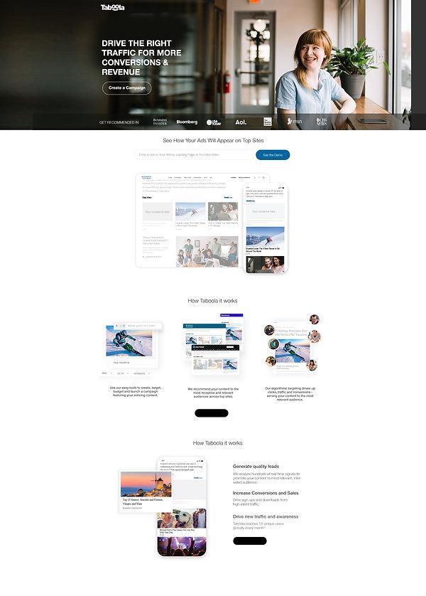 demo_V2advertisers page-desktop copy 3.j