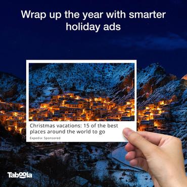 holiday_campaign_v1Artboard 1 copy 34.jp