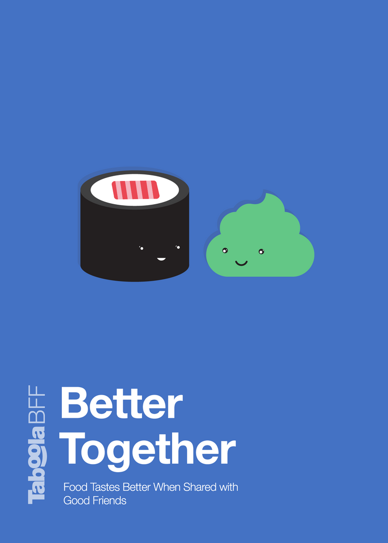 better together_poster_con-01.png