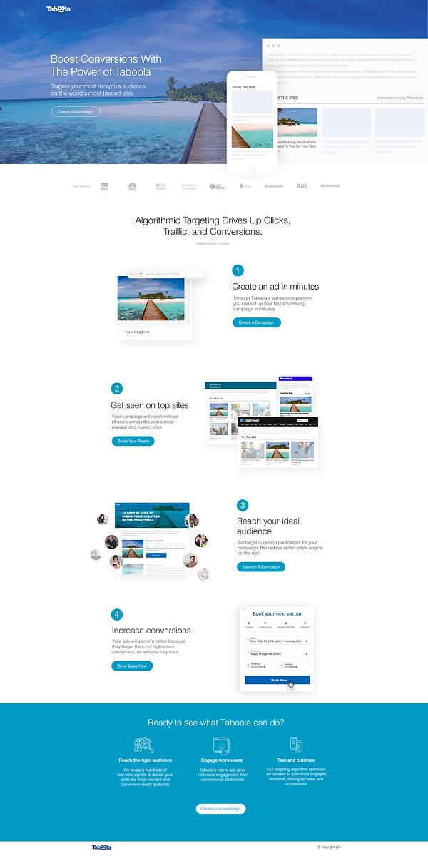E-COM_Newdesign-1.png
