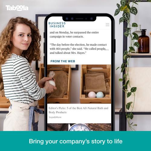 story+text1.jpg