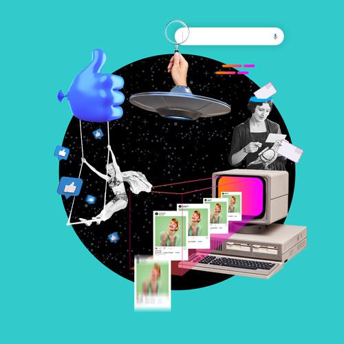 smb video71 copy.jpg