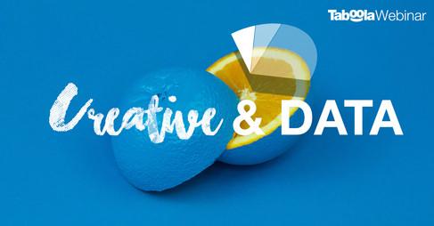 creative trends webinar post2v2_frame1.j