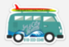 Surf City Shuttle Logo.jpg