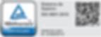 TR-Testmark_9105023712_ES_CMYK_with-QR-C