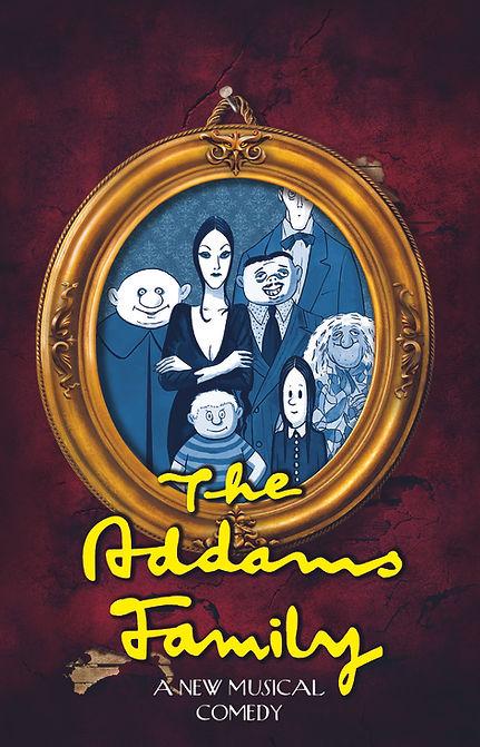 ADDAMS-Logo_CMYK.jpg