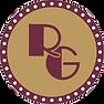 RG_RoundLogo.png