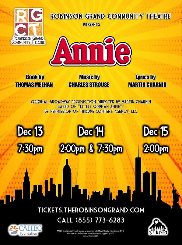 Annie_Indoor Poster.jpg