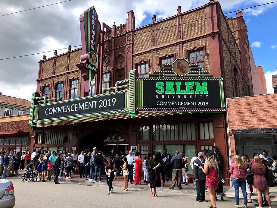 Salem Commencement.jpg