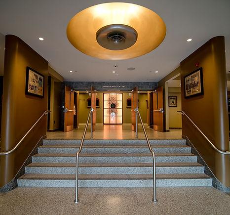 Lobby - Final 4.jpg
