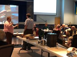 BCHS.Oct18.Meeting.03